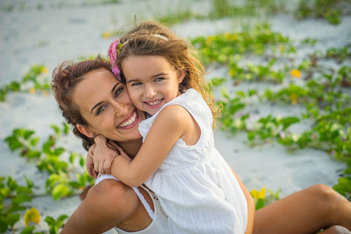 Virginia-Beach-family-photoshoot-105