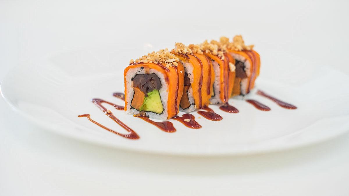 sushi-menu-november-2015-203