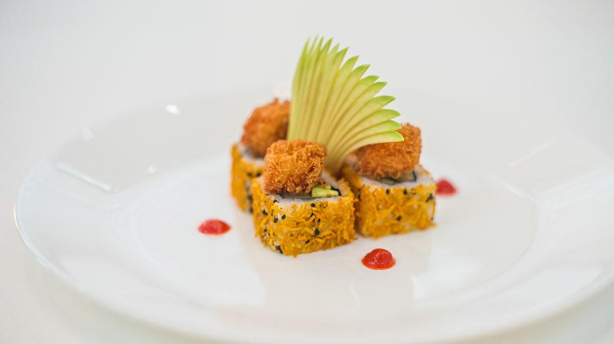 sushi-menu-november-2015-204