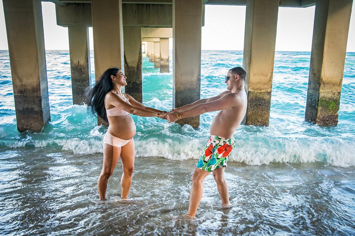 Kalli-maternity-Miami-118