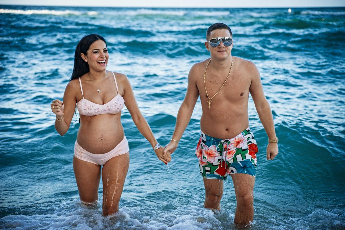 Kalli-maternity-Miami-127