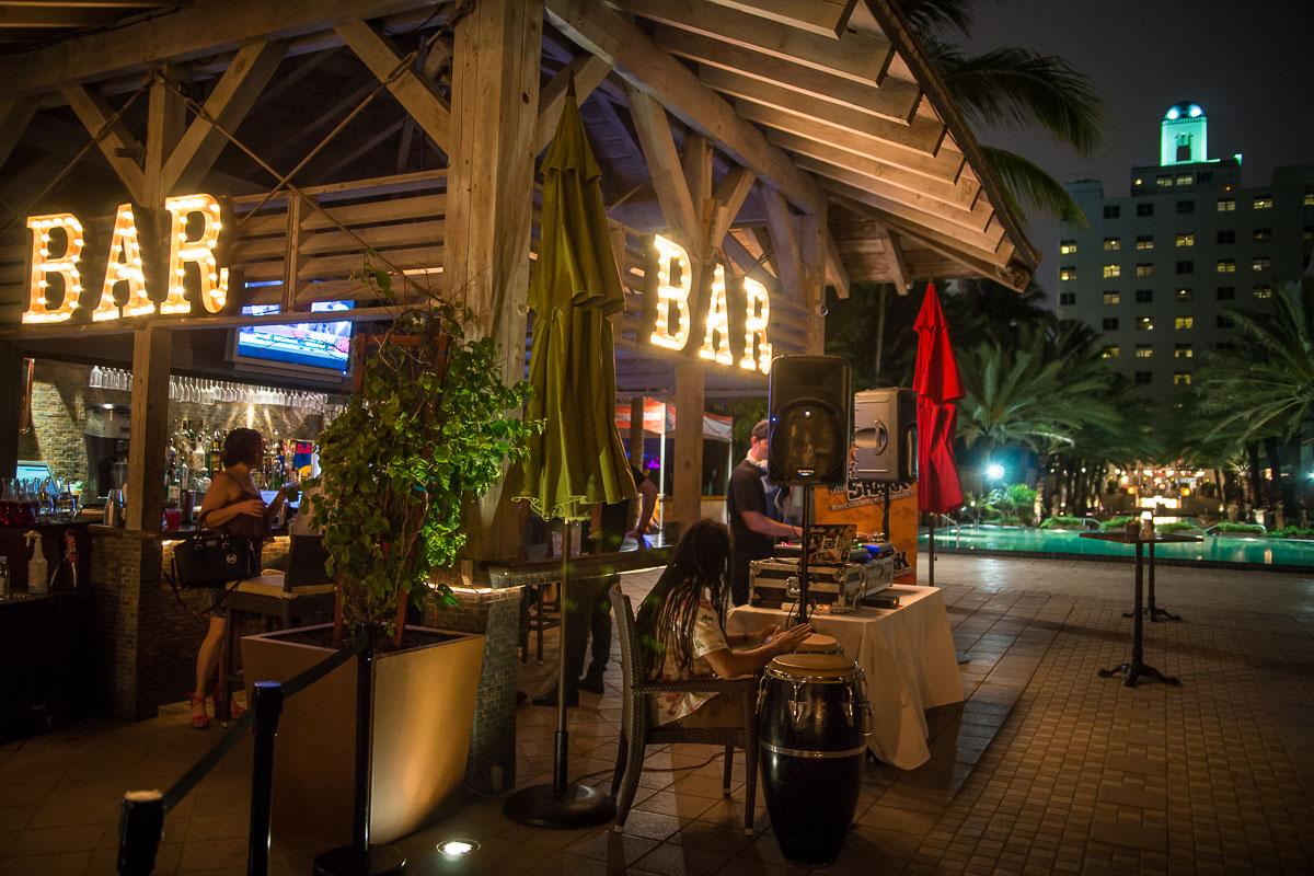 Full-Moon-party-National-Hotel-Miami-103