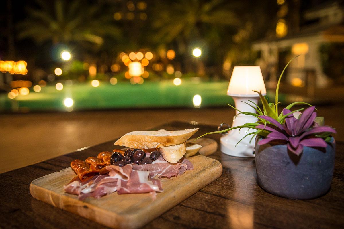 Full-Moon-party-National-Hotel-Miami-106