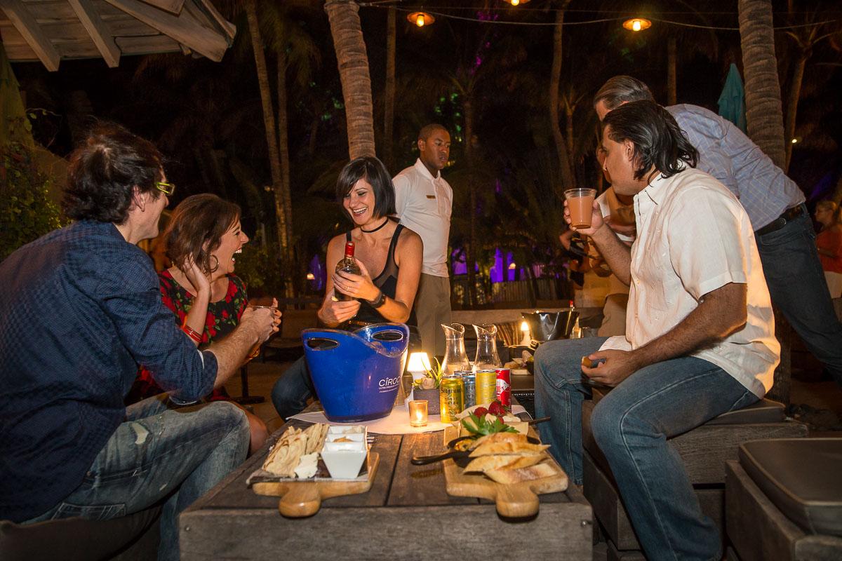 Full-Moon-party-National-Hotel-Miami-108