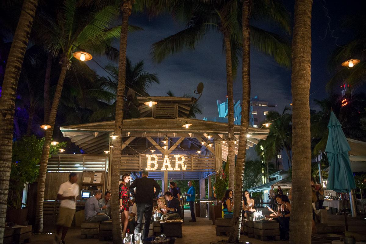 Full-Moon-party-National-Hotel-Miami-109
