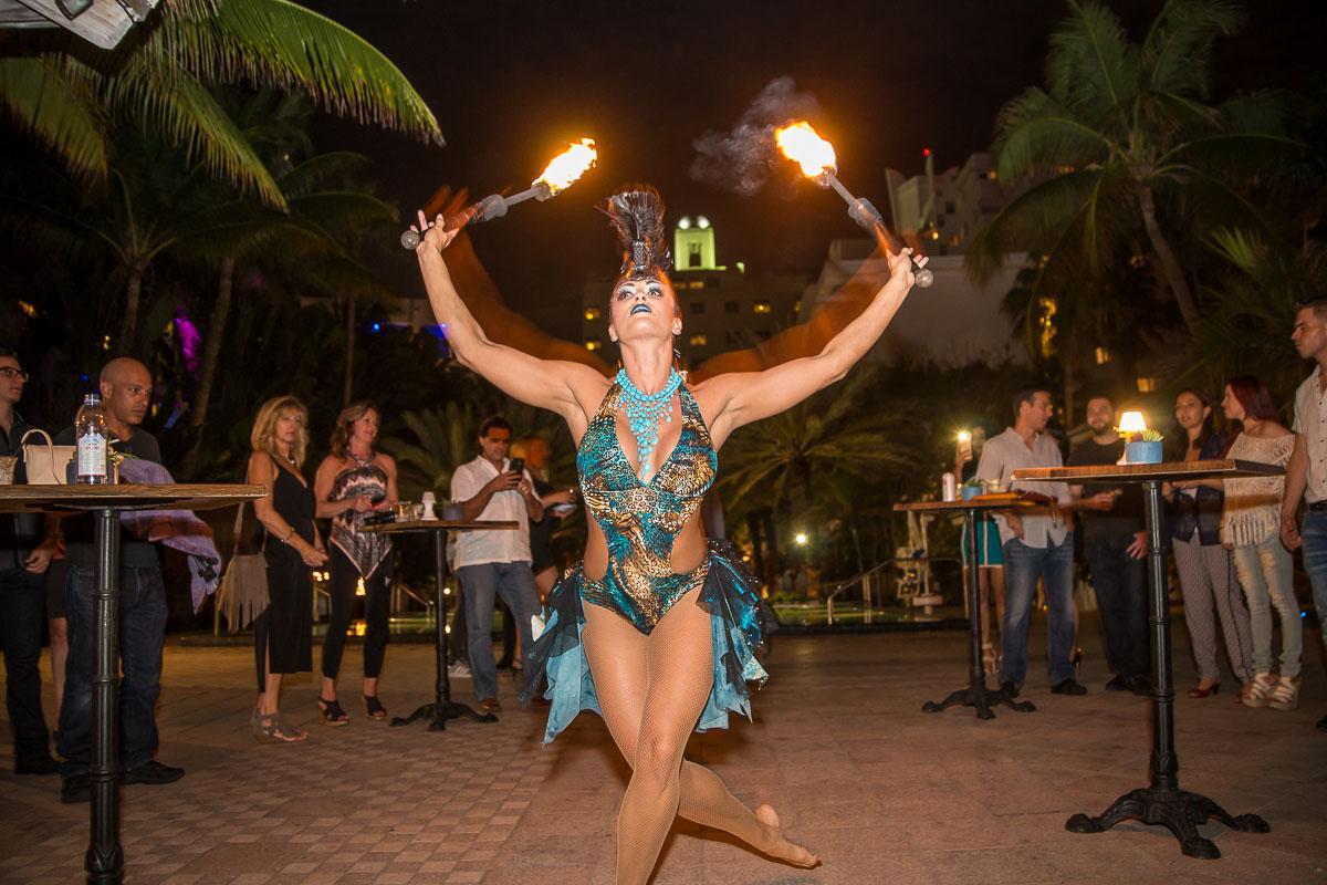 Full-Moon-party-National-Hotel-Miami-111
