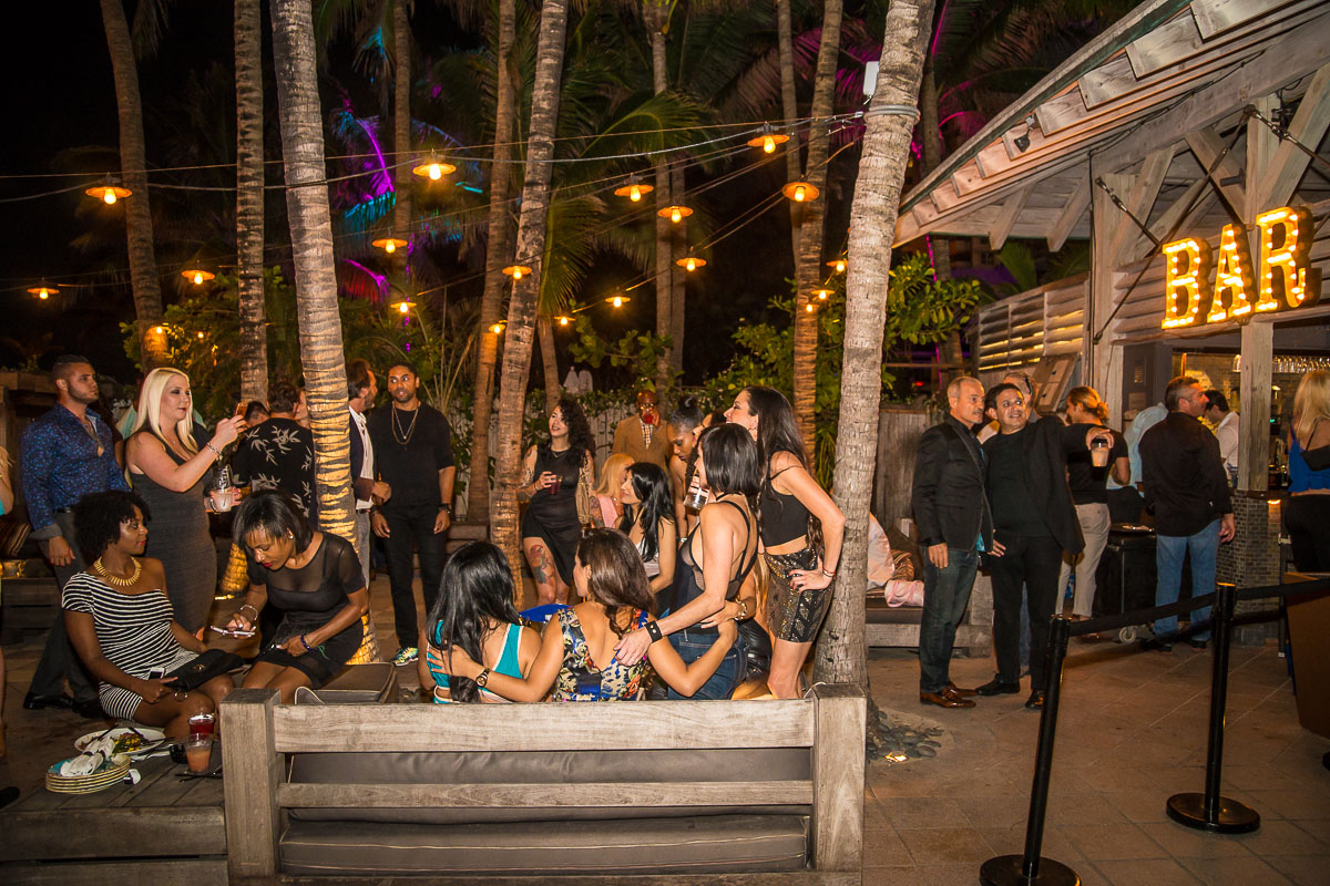 Full-Moon-party-National-Hotel-Miami-112