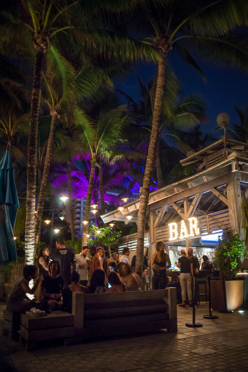 Full-Moon-party-National-Hotel-Miami-115
