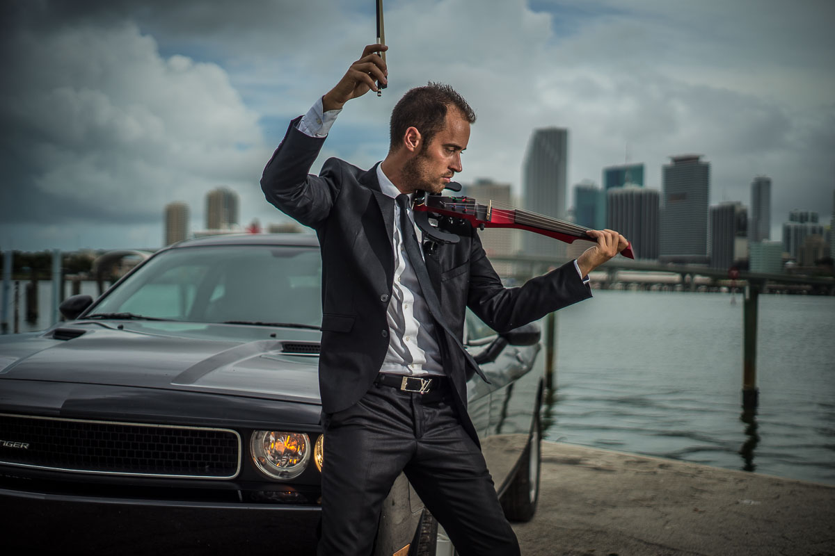 Peter-Kiral-Production-Miami-100