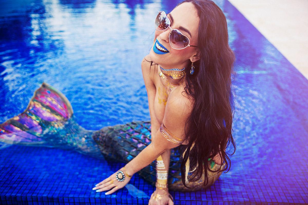 Daniela-Blue_DSC0679s