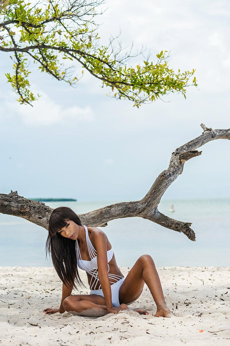 Wendy-Miami-3445