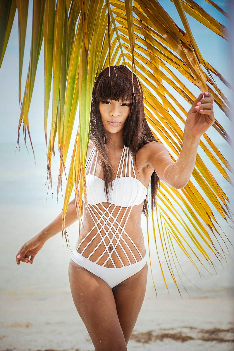 Wendy-Miami-3548