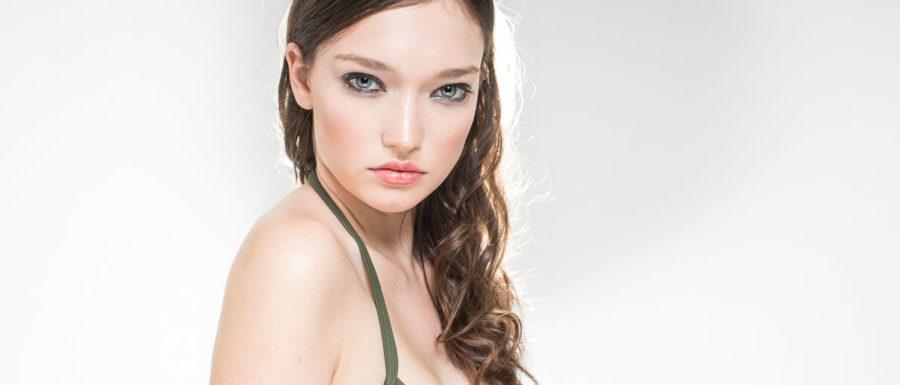 Lauren Cairney Tampa model